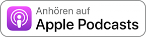 Button Apple Podcast