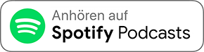 Button Spotify Podcast